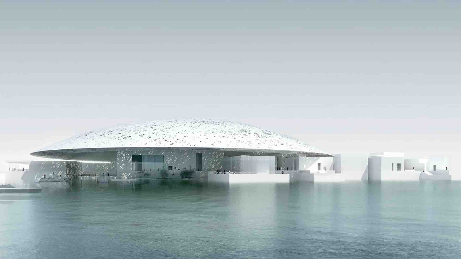 Abu dhabi hd wallpapers high definition free background for Definition architecture