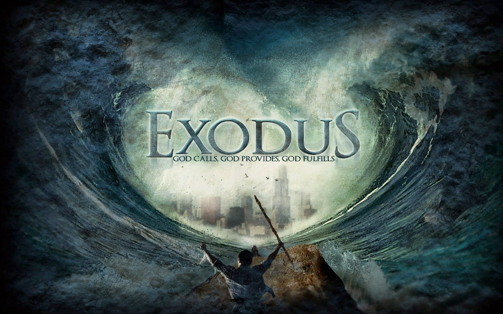 http://www.videobible.co/2014/04/the-book-of-exodus-40-chapters-in.html