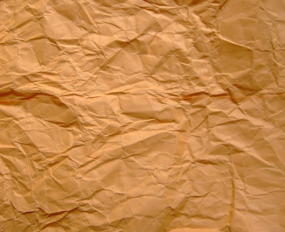 editor audiovisuals el templat  texturas papel 2