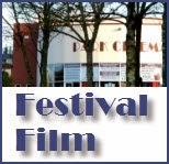Festival Film