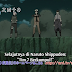 Naruto Shippuden Episode 374 Subtitle Indonesia