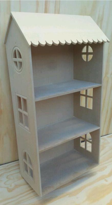 Fabrica de Muebles \