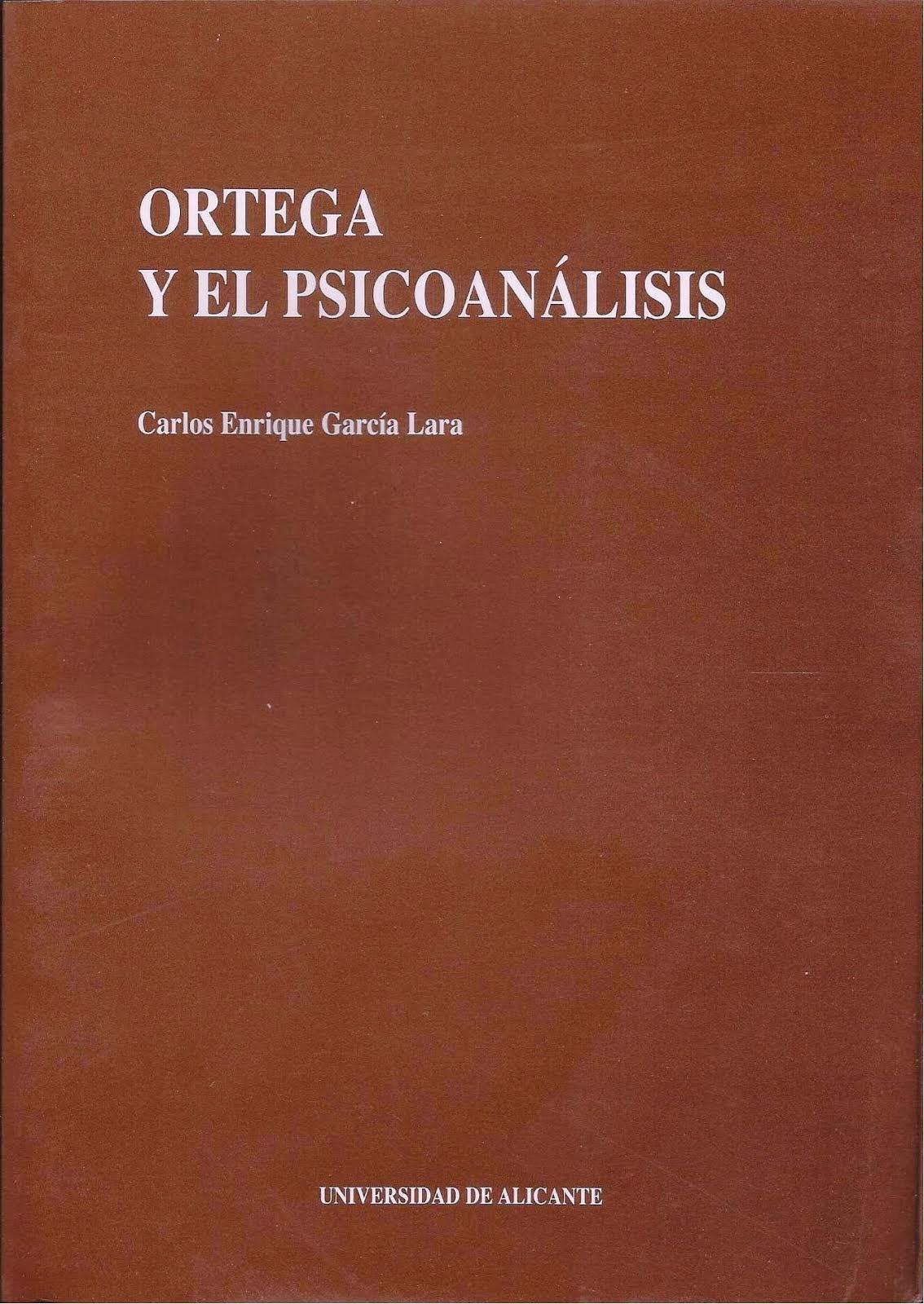 Publicación del autor.