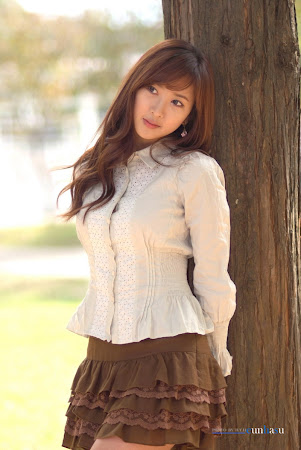 Choi Hye Won, Cute Girl (08)