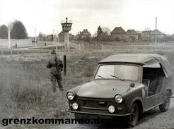 Grenzkommando.de