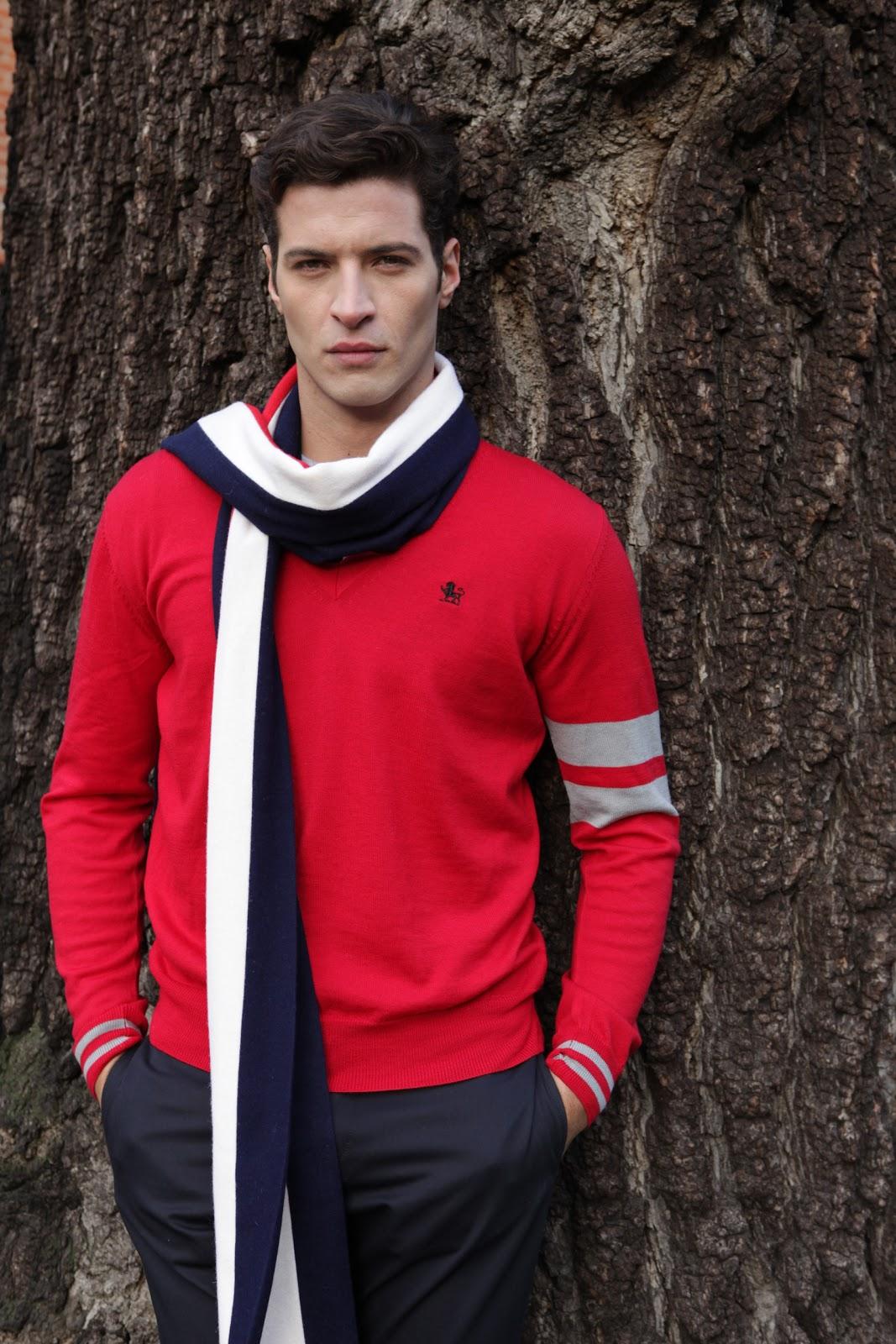 Yorkshire Cricket Sweater 73