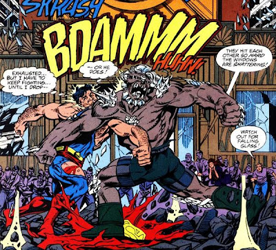http://3.bp.blogspot.com/-CJCDuhKrN4M/UbH43KaajKI/AAAAAAAABfM/vDH74rxXDEE/s1600/1182113-death_of_superman_tpb_159_super.jpg