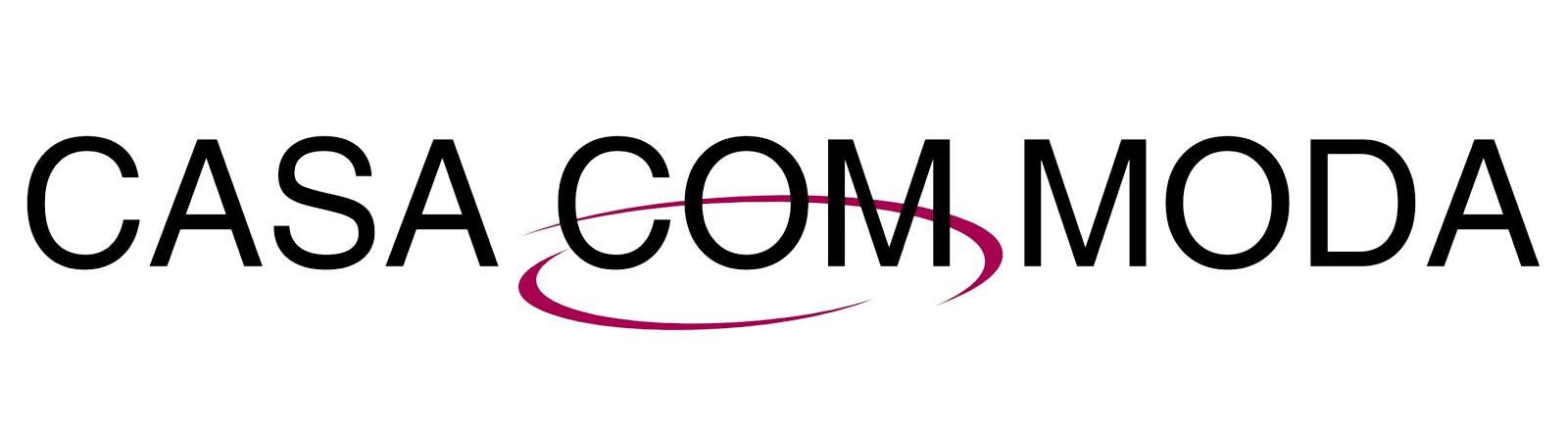 CASA COM MODA