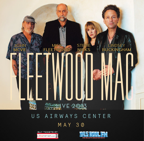 fleetwood mac news audio mick fleetwood interview with