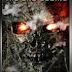 Terminator Salvation คนเหล็ก 4 มหาสงครามจักกลล้างโลก HD