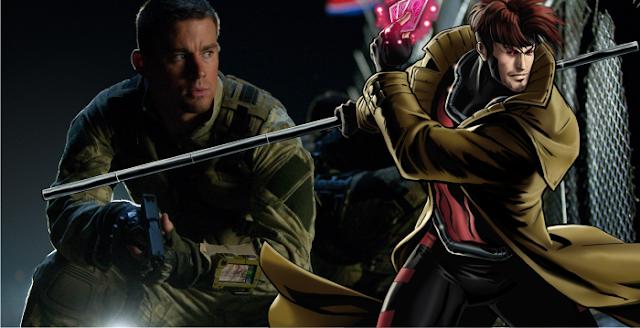 """A Origem da Justiça, Guerra Civil e """"Os 30 filmes mais esperados de 2016"""""""