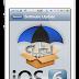 Cara Menyimpan SHSH Blobs iOS 6.0/6.1 Dengan TinyUmbrella Untuk Windows dan Mac OSX