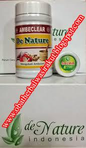 Berbagai obat herbal alami untuk penyakit wasir atau ambeien
