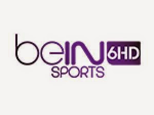 regarder chaines tv en direct bein sports 6 arabia live autos post. Black Bedroom Furniture Sets. Home Design Ideas