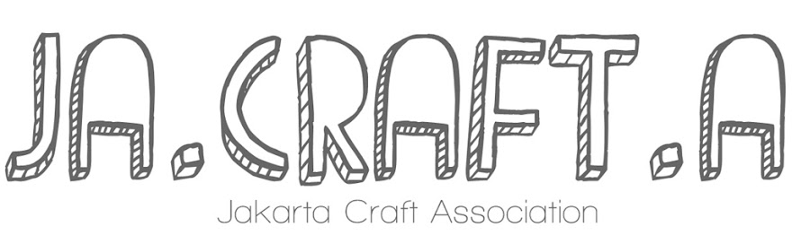 JA.CRAFT.A