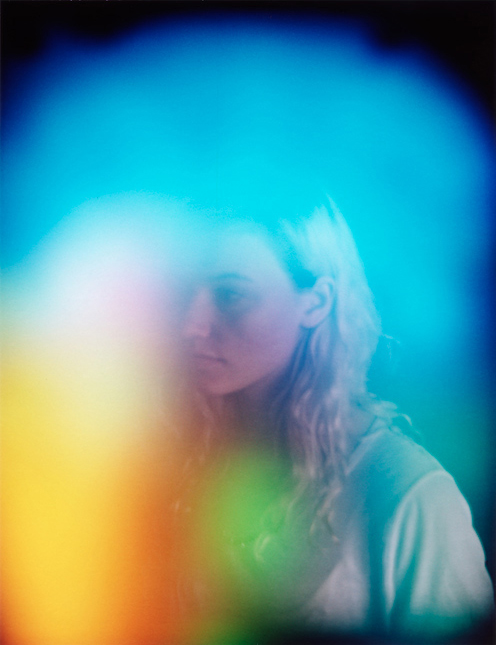 Cara melihat warna aura seseorang