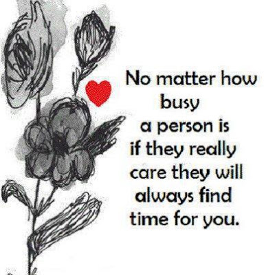 Busy People Quotes Wallpapers
