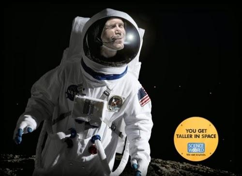16-Space-Science-World-Museum-Rethink-Canada-Billboard-Campaign-www-designstack-co