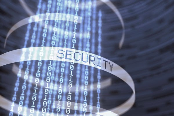 Combating Challenges to Data Security
