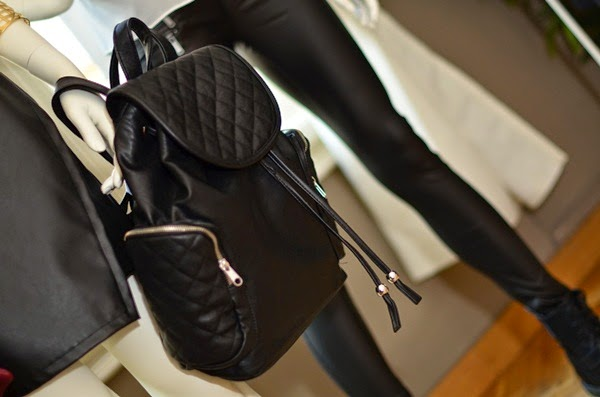 rucsac-negru-fashion