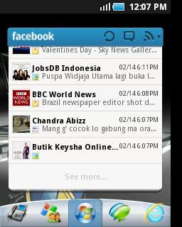 Image Result For Cara Mempercantik Tampilan Facebook