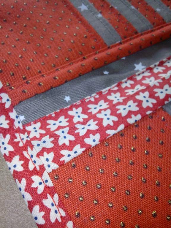 textile couture fait main à tous les prix ojemymajup
