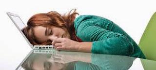 7 Alimentos saludables para combatir el cansancio
