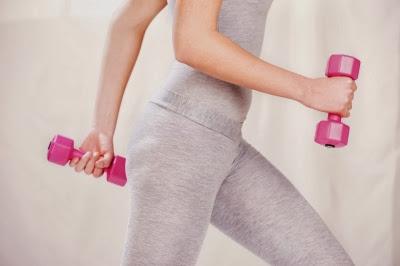 obesidad salud enfermedades diabetes eercicio adelgazar dietas