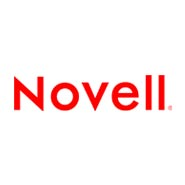 """Novell Software"" Hiring Freshers As Software Developers @ Bangalore"