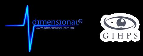 Adimensional México