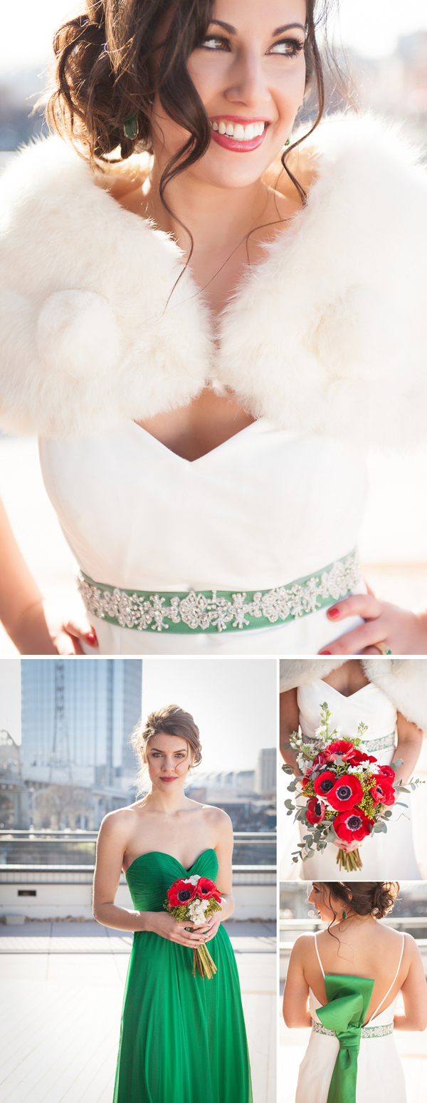 Savvy Deets Bridal: {Styled Shoot} Wedding Inspiration from Oz