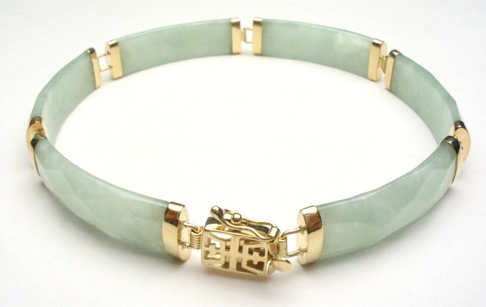 Bracelet Mold Galleries Bracelet Jade