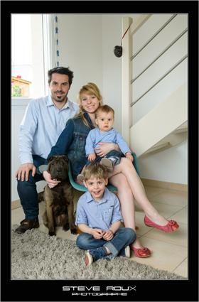 steve roux photographe photographe pour shooting photo quimper portraits de famille. Black Bedroom Furniture Sets. Home Design Ideas