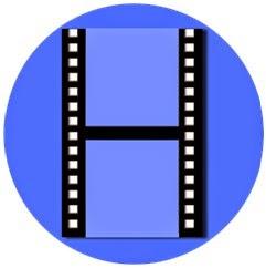 Logo Debut Video Capture 2.09 Beta Free Download