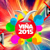 """Festival de #Viña2015 está en HD sólo por DirecTV y TV Digital Abierta. Cableoperadores """"bajaron"""" la señal."""