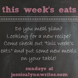 http://www.jessicalynnwrites.com/2014/05/this-weeks-eats-may-18.html