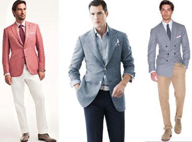 clothing style italian style