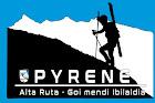 Pyrene 2017