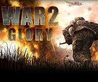 War_2_Glory