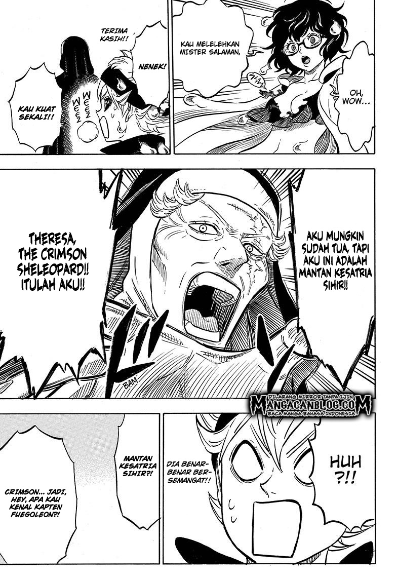 Dilarang COPAS - situs resmi www.mangacanblog.com - Komik black clover 043 - ledakan kebencian 44 Indonesia black clover 043 - ledakan kebencian Terbaru 10|Baca Manga Komik Indonesia|Mangacan