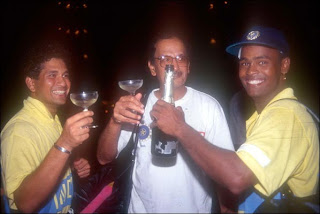 Celebration-Wine-Sachin-Vinod