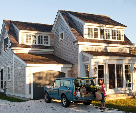 decoração de casa, casa de campo, decoração colorida