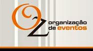 OZ organização de eventos