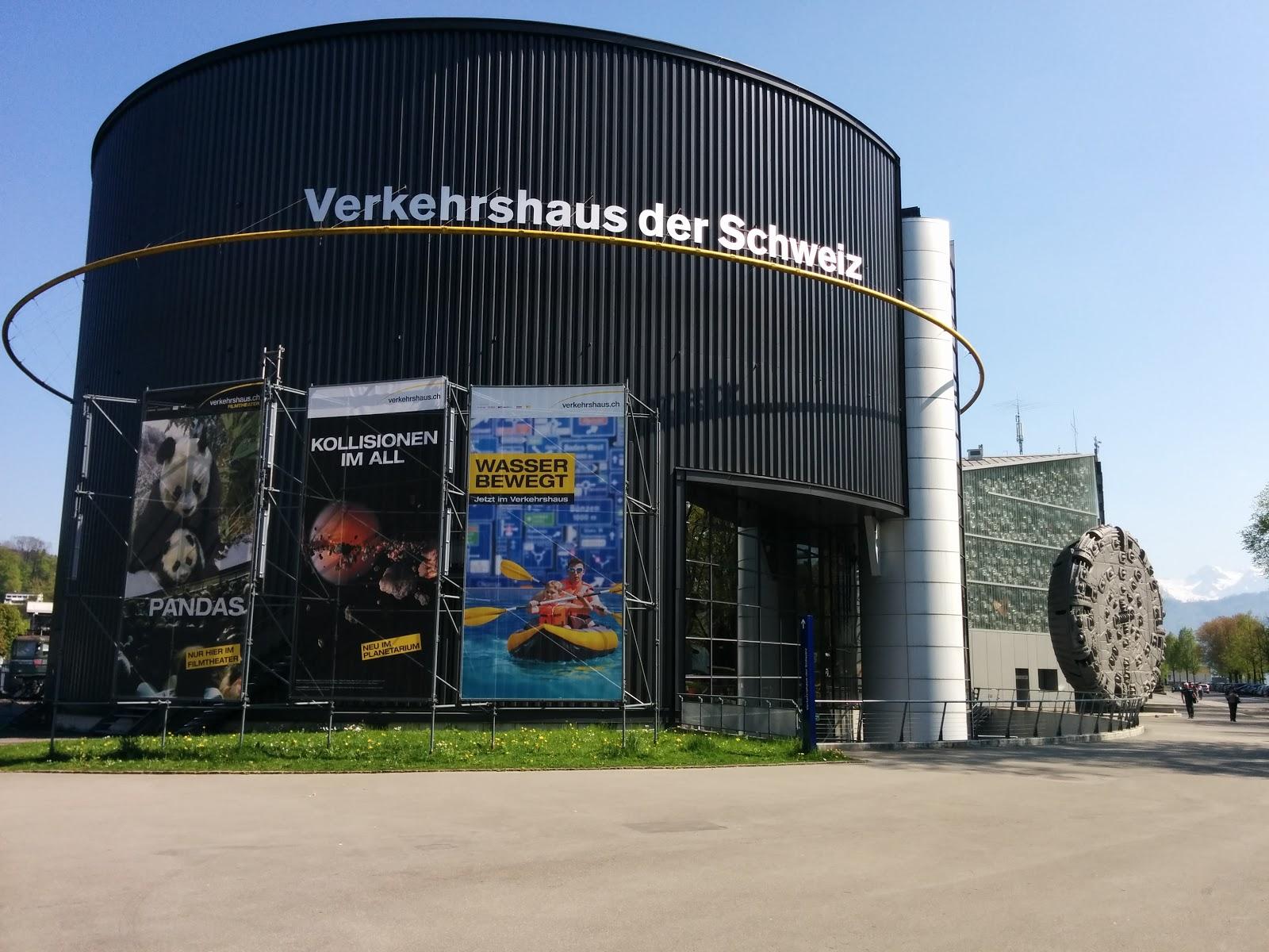 lostentry welztalbahn model railroading and more verkehrshaus luzern