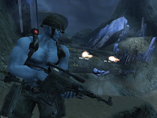 Download Game Rogue Trooper PS2 Full Version Iso For Pc | Murnia Games