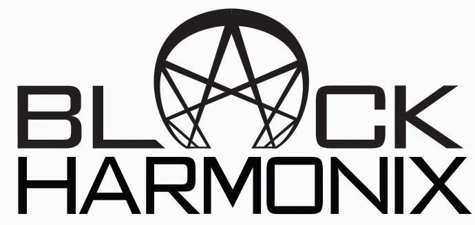 allaxess com launches black harmonix merchandise company partners with members of korn  lamb of