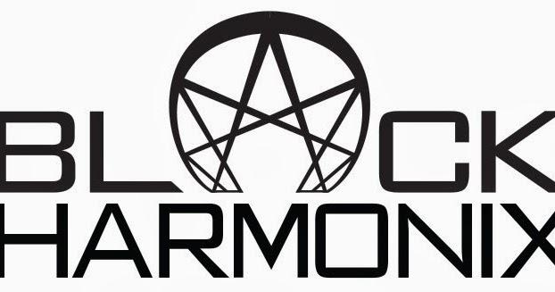 allaxess com launches black harmonix merchandise company