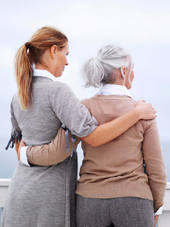 http://www.goodhousekeeping.com/health/womens-health/aging-parents-care