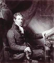 Sir Humphry Davy  Information