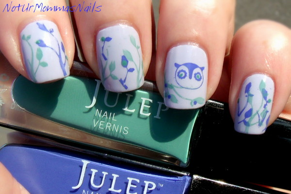 Julep_Renee_Stamped